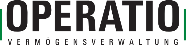 Operatio Vermögensverwaltungsgesellschaft mbH Logo